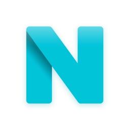 Newsvoice - USA & World News