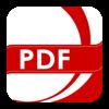 PDF Reader Pro - Lite Edition - PDF Technologies, Inc. Cover Art