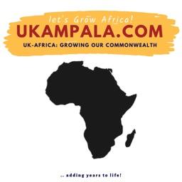 Ukampala