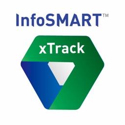 InfoSMART xTrack Doer