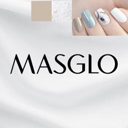 Masglo