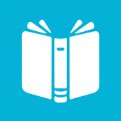 BookBuddy - Book Library Manager icon