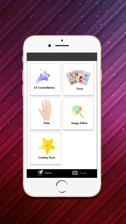 Star Handbook screenshot-3