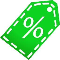 DINVO - Discounts And Rewards