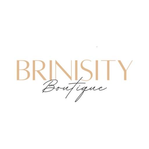 Brinisity Boutique
