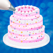 Sweet Escapes: Build A Bakery