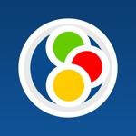 Track Any Phone: iLocateMobile