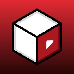 Cinema Box - سينما بوكس