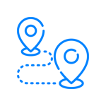 Locate & Track Phone by Number