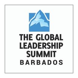 GLS Barbados