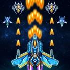星空战机 - 经典星际雷霆打飞机 icon