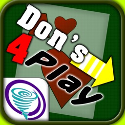 Don's Four Play