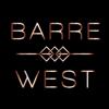 Barre West Online - Barre West   Online artwork