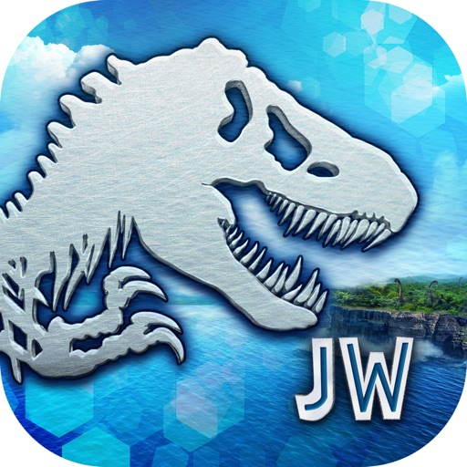 Jurassic World: The Game Review