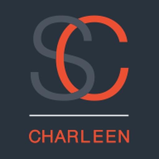 Charleen