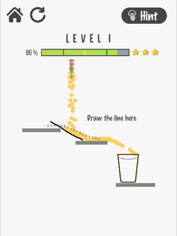 Happy Beer Glass screenshot 10