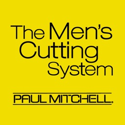 The Men's Cutting System