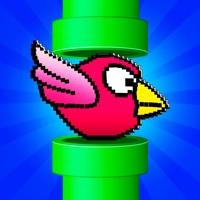 Codes for Smash Fun Birds 3 - cool game Hack