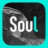 Soul-年轻人的社交游乐园