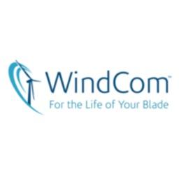 Windcom