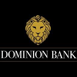 Dominion Advantage