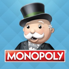 Monopoly analyse, service client