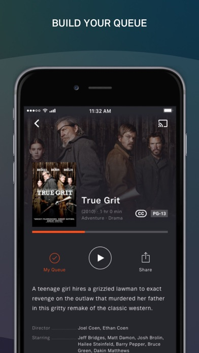 download Tubi - Watch Movies & TV Shows apps 0