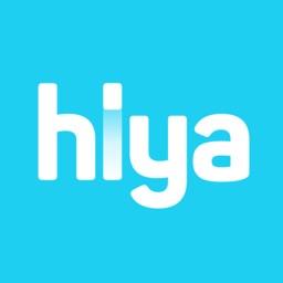 hiyacar - UK Car Sharing