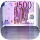 Torre de Dinheiro 2 icon