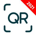 Сканер QR кода и штрих кодов на пк
