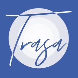 Trasa | Mind & Body Meditation