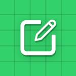 Sticker Maker Studio на пк