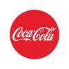 Coca-Cola - Coca-Cola® artwork