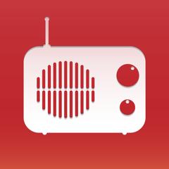 myTuner Radio Pro