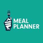 Forks Meal Planner