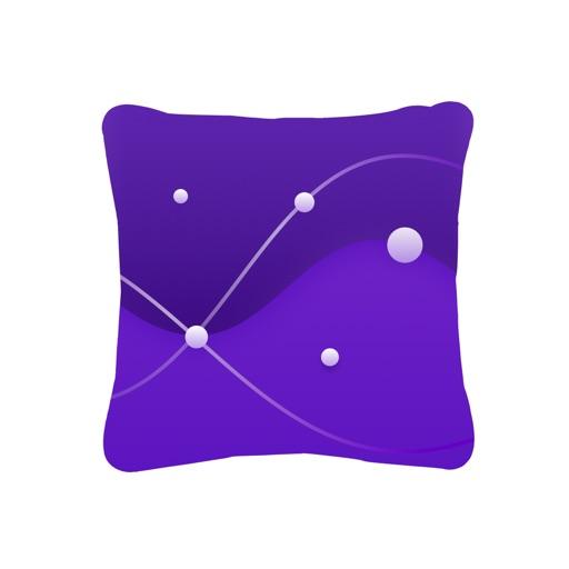 Pillow мониторинг циклов сна