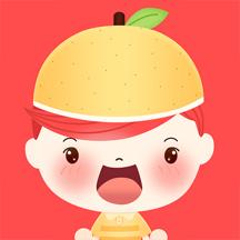 柚柚育儿-一站式备孕怀孕母婴亲子社区