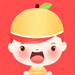 169.柚柚育儿-一站式备孕怀孕母婴亲子社区