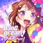 Hack BanG Dream! Girls Band Party!