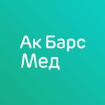 Ак Барс-Мед на пк