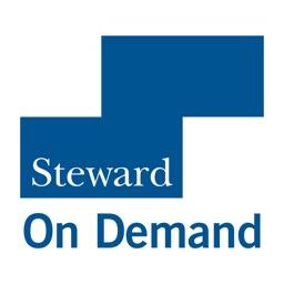 Steward On Demand: Doctor 24/7
