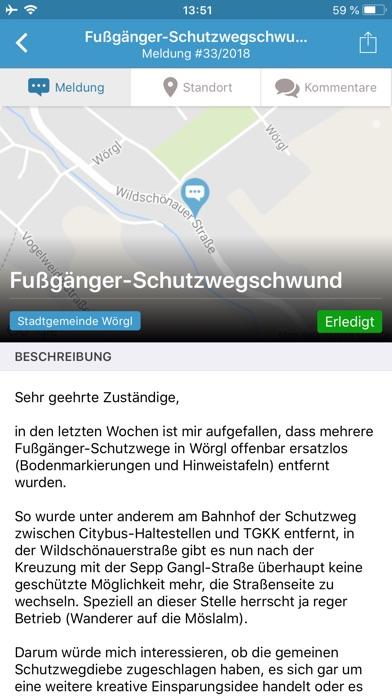buergermeldungen.comScreenshot von 6