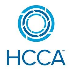 HCCA Mobile