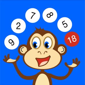 LottoMonkey: Scan Lottery Productivity app