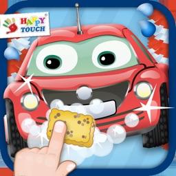 Kids CAR-GAMES 2021