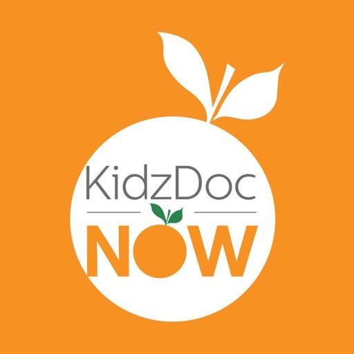 KidzDocNow
