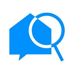 お部屋探しならイエプラ 賃貸・物件・お部屋探しアプリ