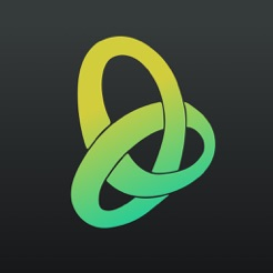 ciy move on the app store