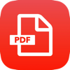 PDF Reader Pro Edition - Fangcheng Yin