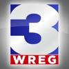 WREG - iPhoneアプリ